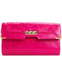 Marc Fisher - clutches - Lyst