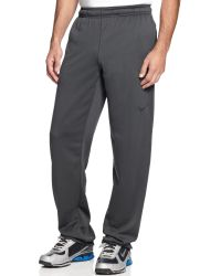 Nike Thermafit Ko Pants - Lyst