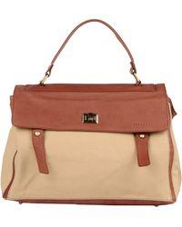 Stefanel Work Bags - Lyst