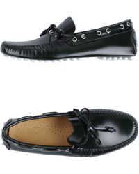 Mr. Hare - Moccasins - Lyst