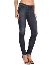 Citizens Of Humanity Avedon Skinny N Sierra - Lyst