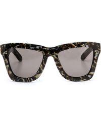 Valley Eyewear - Db Sunglasses - Lyst