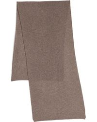 Lord & Taylor - Cashmere Scarf - Lyst
