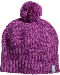 H&M Wool Hat - Lyst