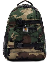 Carhartt WIP - Kickflip Backpack - Lyst