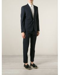 DSquared² Two-Piece Classic Suit - Lyst