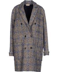 Coast - Coat - Lyst