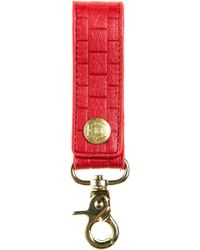 Crooks and Castles - The Currency Lanyard - Lyst