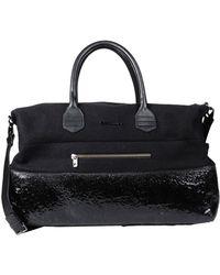 Diesel Black Gold - Luggage - Lyst