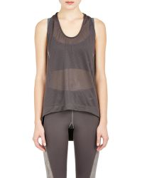 Vpl Active - Exertion Tank - Lyst