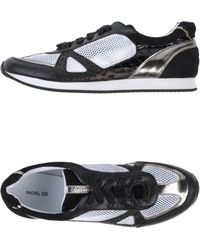Rachel Zoe Low-tops  Trainers - Lyst