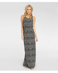 Threads For Thought - Tatiana Dress - Lyst
