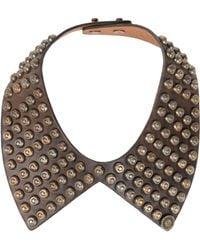 Replay - Collar - Lyst