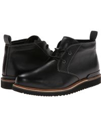 Rockport Eastern Empire Chukka  Plain Toe  2 Eye - Lyst