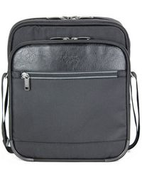 Kenneth Cole Reaction Its A Bag Deal - Lyst