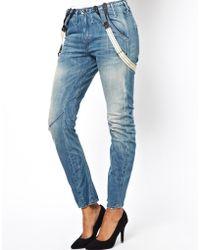 G-star Raw Jeans - Lyst