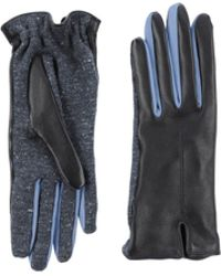 Balenciaga Black Gloves - Lyst