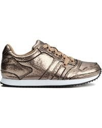 H&M | Trainers | Lyst