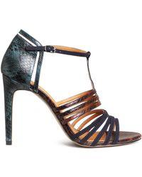H&M | Sandals | Lyst