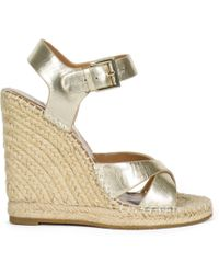 Joie Lena Wedges - Lyst