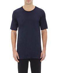 Rag & Bone - Men's Marshall T-shirt - Lyst