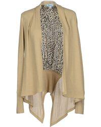 Blumarine Intimate Knitwear - Lyst