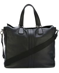 Tod's - Classic Tote - Lyst