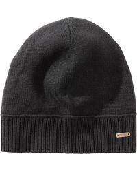 4f8bd6adb1a HUGO BOSS · BOSS Orange - Hat  Katapi  In New Wool - Lyst