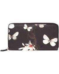 Givenchy 'Pandora' Wallet - Lyst