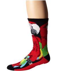 Neff - Parrot Socks - Lyst