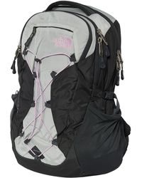 202419178 The North Face Borealis 25l Backpack in Gray - Lyst