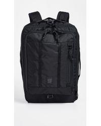 Topo Designs - Travel Bag 30l - Lyst