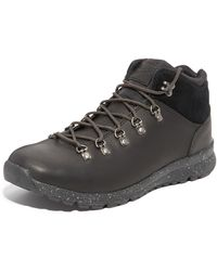 Danner - Mountain 503 Hiking Trainers - Lyst