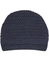 S.N.S Herning - Torso Hat - Lyst