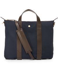 Mismo - M/s Briefcase - Lyst