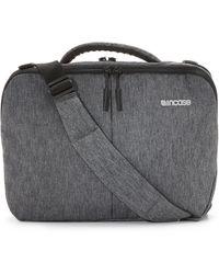 """Incase - Reform 15"""" Briefcase - Lyst"""