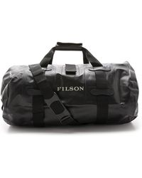 Filson - Medium Dry Duffel - Lyst