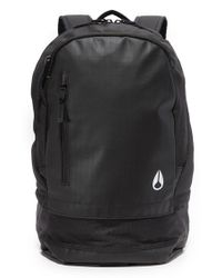 Nixon - Ridge Backpack - Lyst