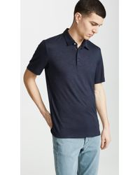 Theory - Bron Polo - Lyst