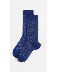 Stance - Hysteria Socks - Lyst
