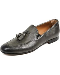 Kenneth Cole - Donovan Loafers - Lyst