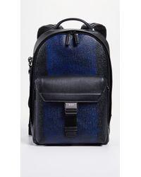 Tumi - Ashton Morrison Backpack - Lyst