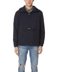 Penfield - Pacjac Pullover Jacket - Lyst