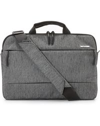 "Incase - City 13"" Briefcase - Lyst"