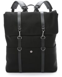 Mismo - Ms Backpack - Lyst