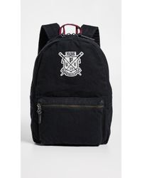 Polo Ralph Lauren - Pp Backpack - Lyst