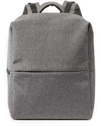 Côte&Ciel - Rhine Ecoyarn Backpack - Lyst