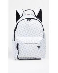 Herschel Supply Co. - Studio Classic X Large Backpack - Lyst