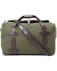 Filson - Medium Duffel Bag - Lyst