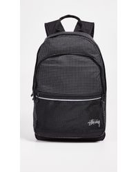 Stussy - Ripstop Backpack - Lyst